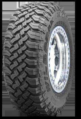 Wildpeak M/T Tires