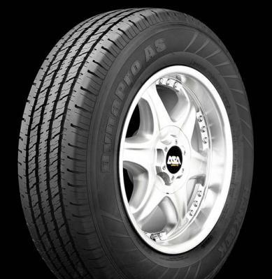 Dynapro AS RH03 Tires